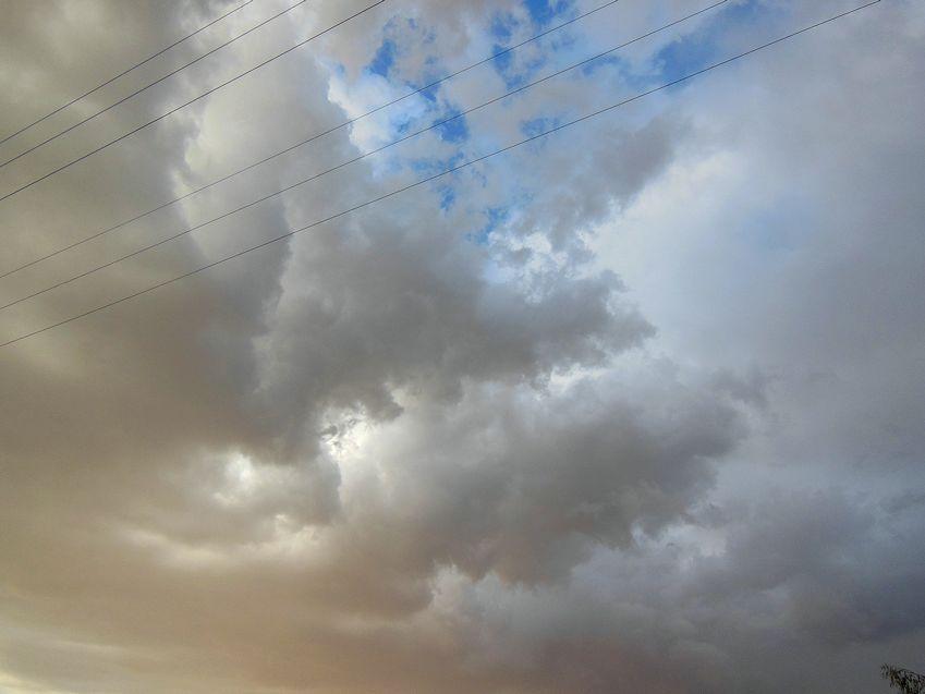 stormcoming2