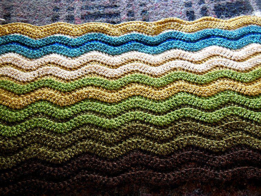crochetblankt1