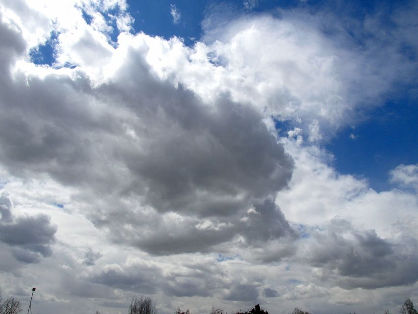 cloudswest