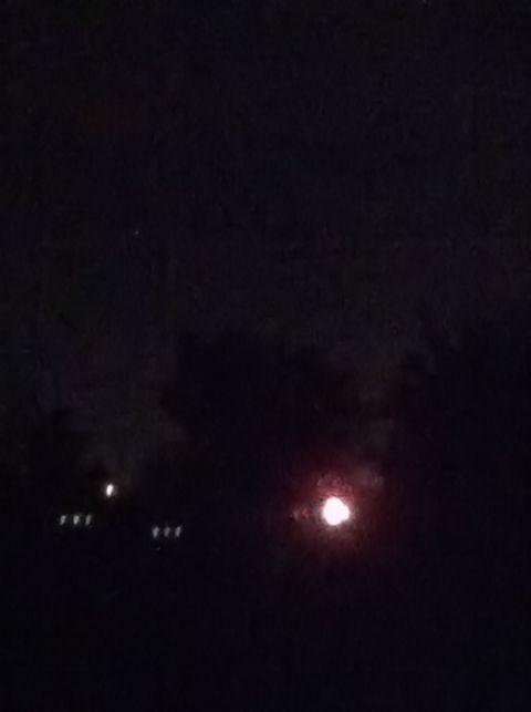nightfire3