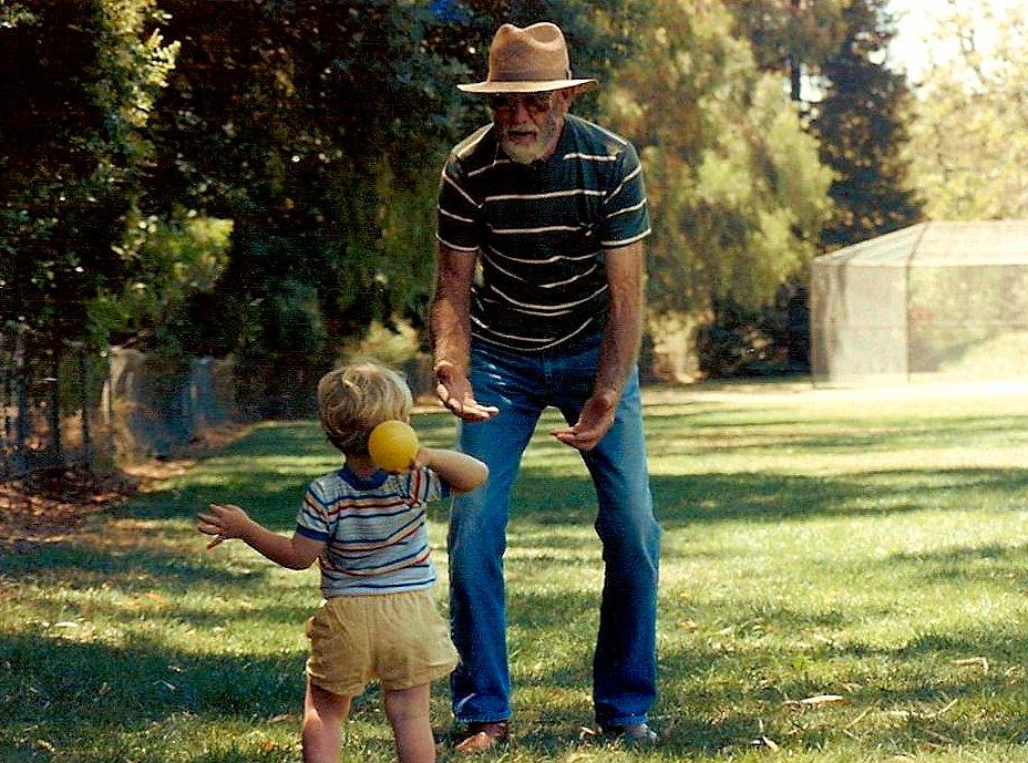 Gramps 2