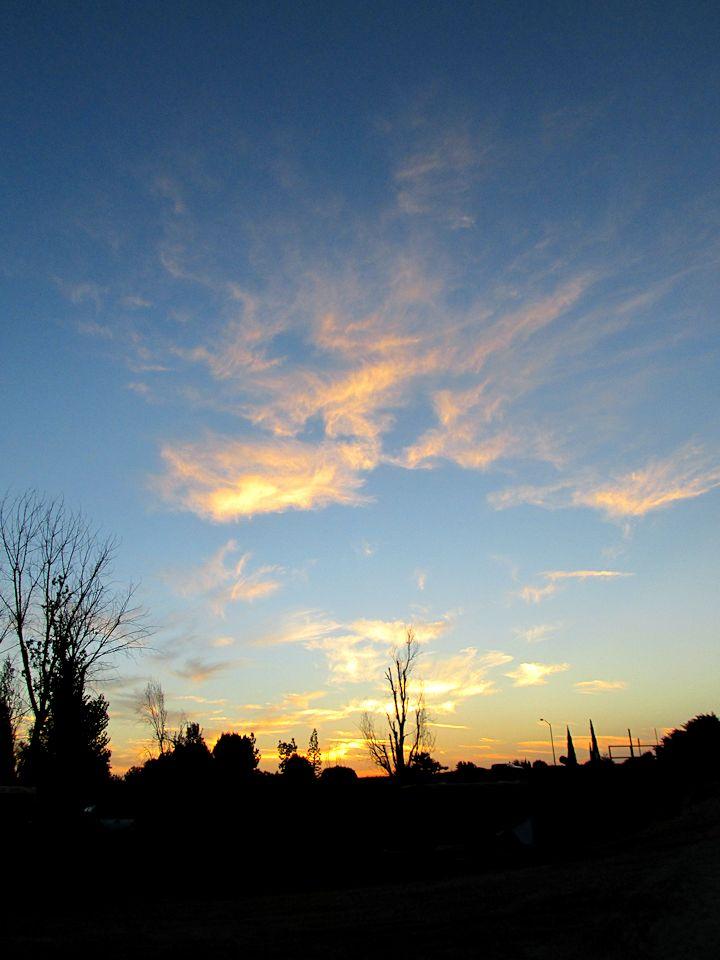cloudangel