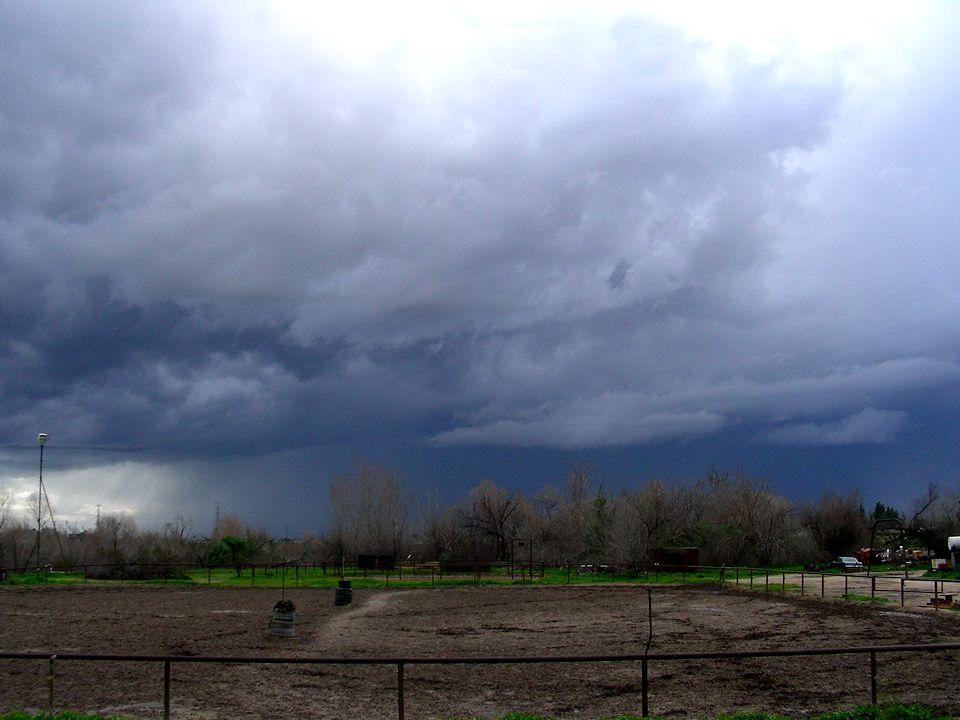 incomingstorm 14