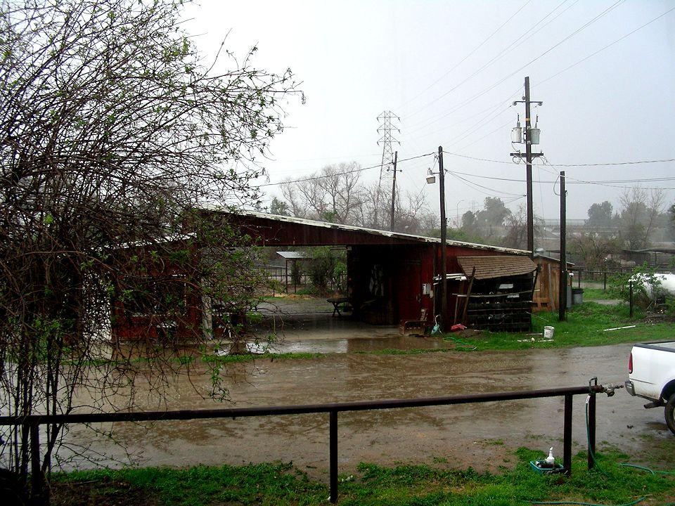 rainfeb09