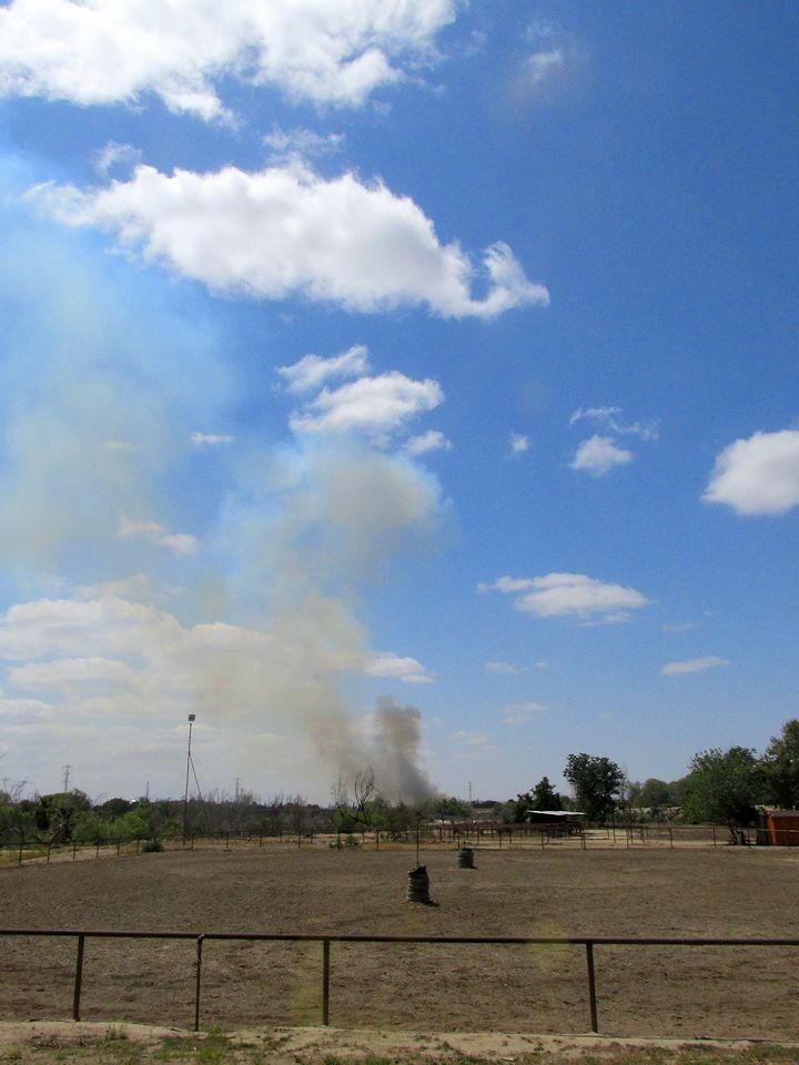 fireapr14 4edit