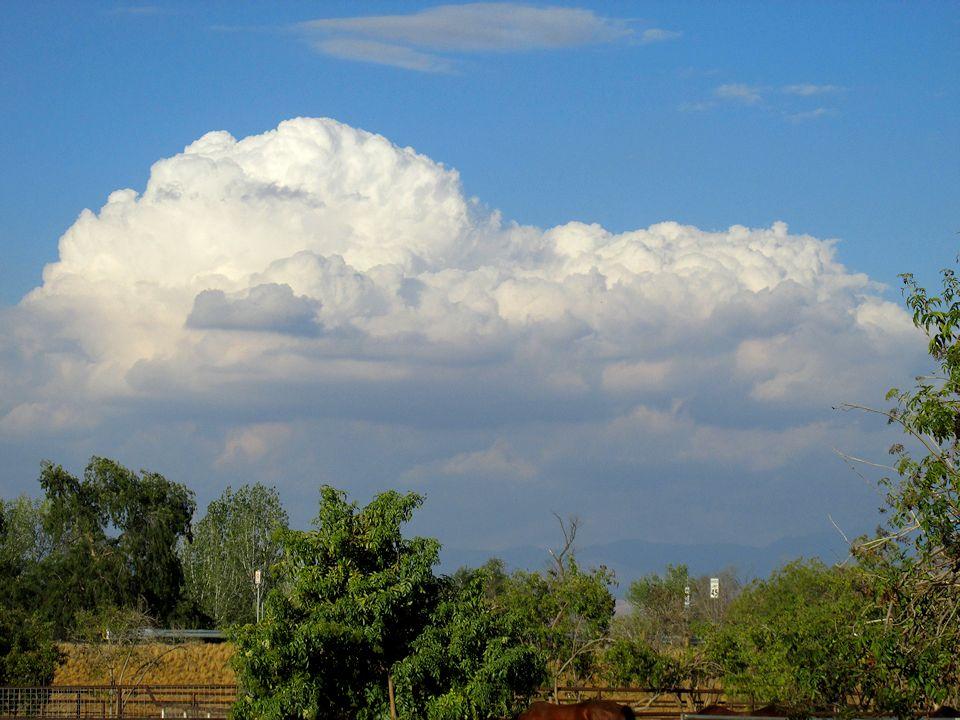 cloudsmay23