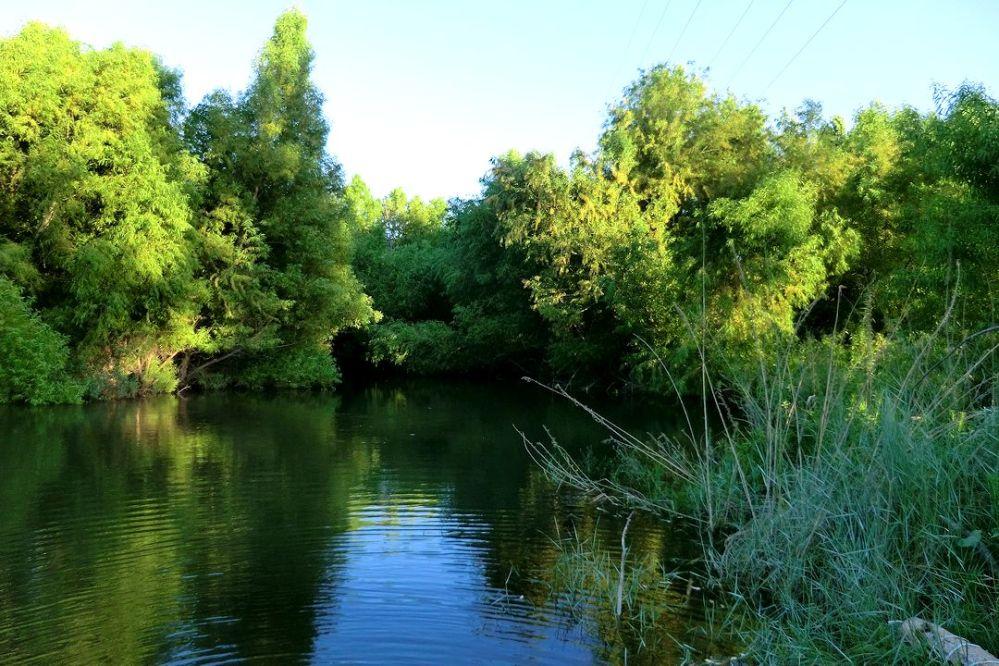 fullriver 2