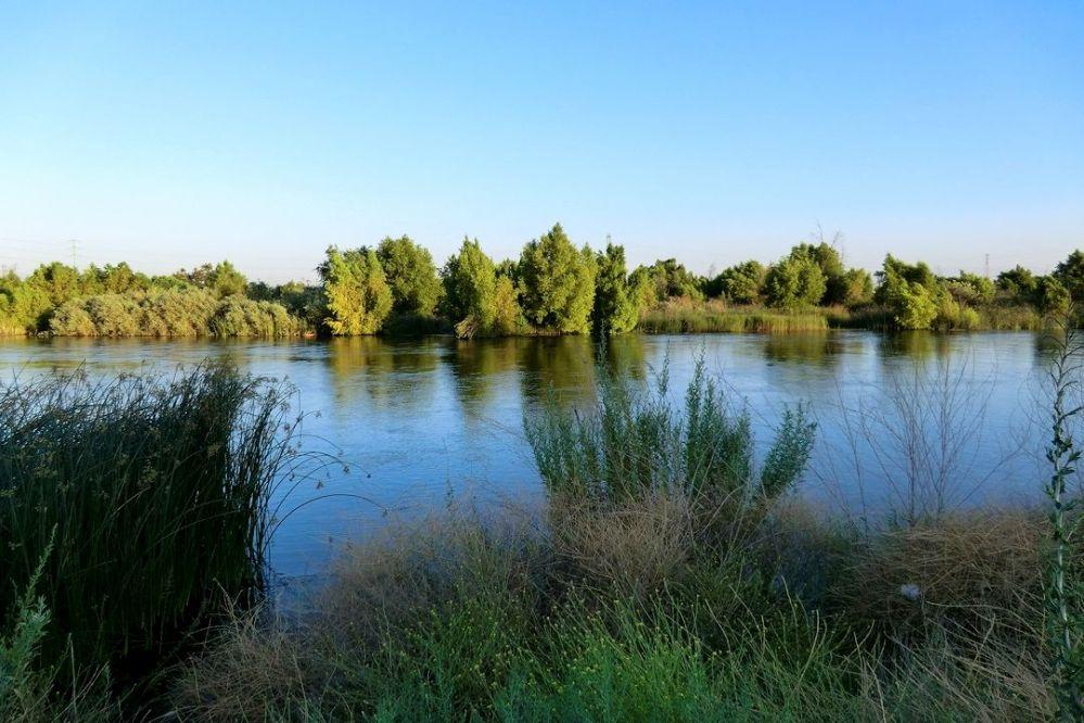 fullriver