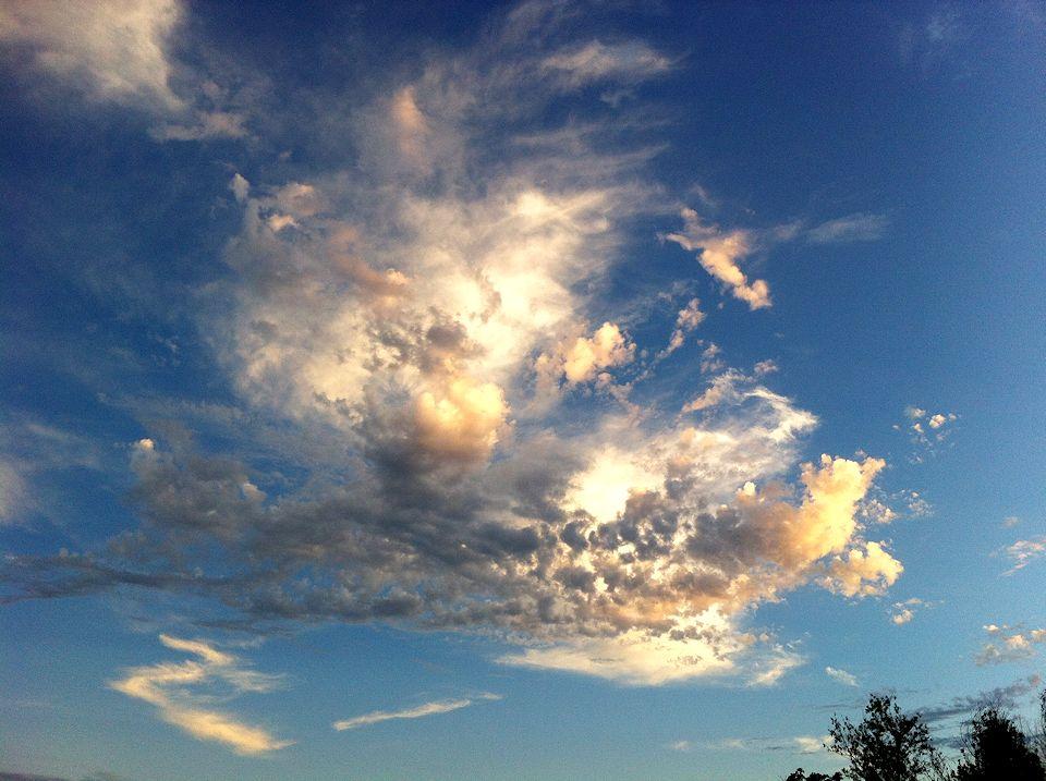 cloudsjuly1 2