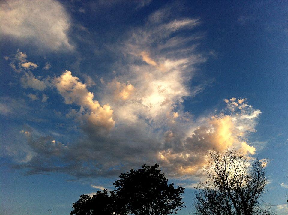 cloudsjuly1 3