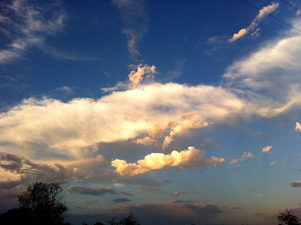 cloudsjuly1 4