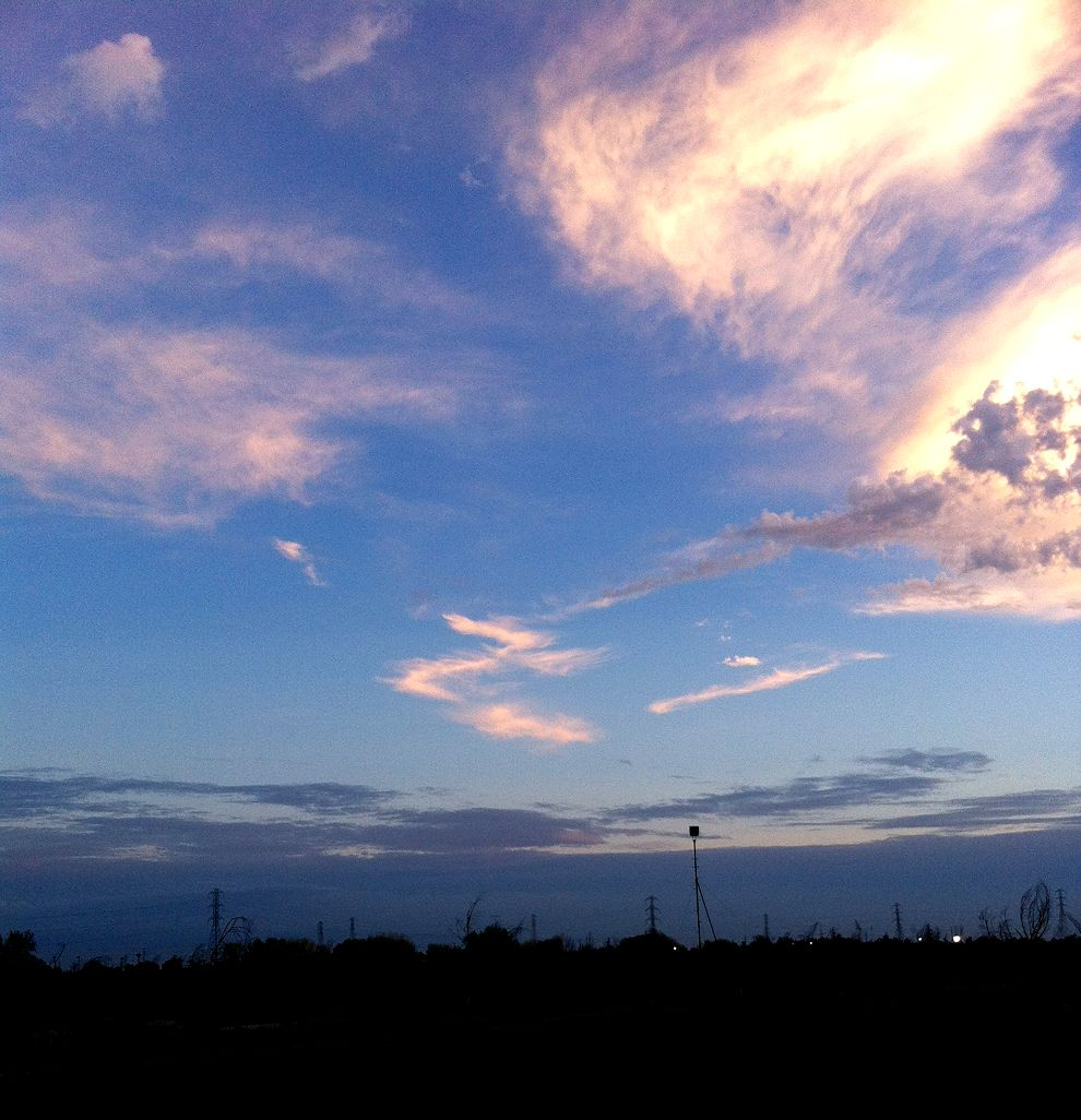 cloudsjuly1