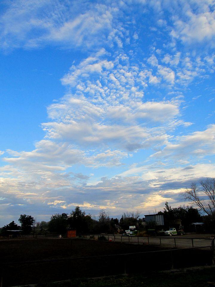 cloudsjuly19